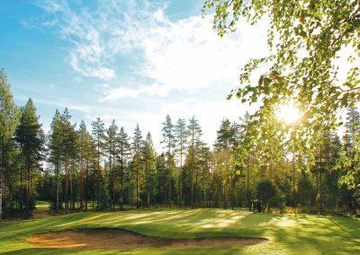 Messila_Golf_hole7