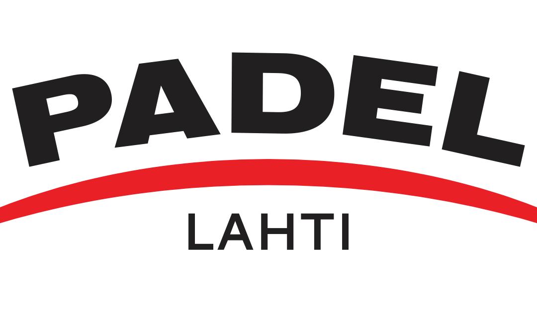 Padel Lahden tarjous Messilän osakkaille